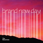 Brand New Day, released                                           Mar 31, 2017