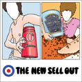The New Sell Out