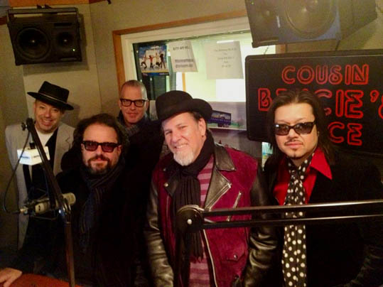 Sirius XM Outlaw                               Country February27 2013