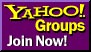 SWAG Yahoo Group